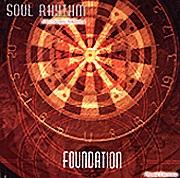 Soul.Rhythm.Foundation.CD.Cover_T025.jpg